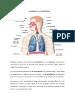 Asignacion 1. radiologia