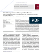 Naturalbased plasticizers and biopolymer films A review.pdf