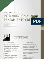 curso IPC II.pptx