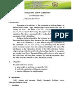 NATIONAL BIBLE MONTH CELEBRATIO1 - accomp.docx
