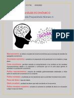 Glosario Principios de La Macroeconomía (1)