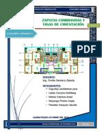 edoc.pub_zapatas-combinadas (1).pdf
