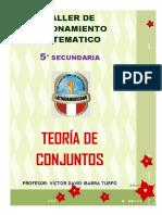 5°_ACT_CONJUNTOS.pdf