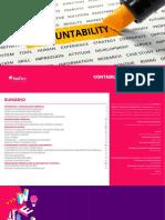 E-Book Contabilidade Gerencial.pdf