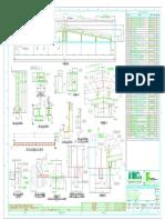 15002.IFE.DD.ES.011_Rev_3-Model.pdf