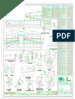 15002.IFE.DD.ES.015_Rev_3-Model.pdf