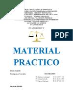 MATERIAL PRACTICO VIA EJECUTIVA.docx