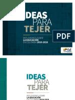 Ideas_para_tejer_multiculturalidad