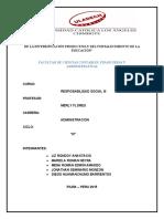 RESPONSABILIDAD III -CASERIO MIRAFLORES (CORREGIDO)