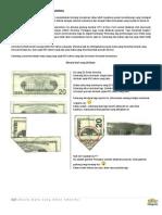 rahasia___uang___dolar___amerika