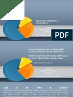 Modelo_DIAP_F_ AHORRO_ PRO_Y EMP_UFPS_ABR_14_2020