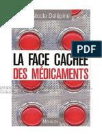 la face cachee des medicaments.pdf