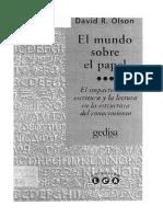 Olson, DavidEl - MundoPapel.pdf
