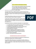 INDICADORES_DE_LA_GESTIÓN_DEL_MANTENIMIENTO_INDUSTRIAL
