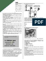 Regência On-Line portugues.pdf