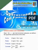7-operacionesconfunciones-100311172836-phpapp02.pdf
