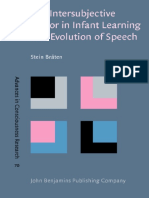 ebooksclub.org__The_Intersubjective_Mirror_in_Infant_Learning_and_Evolution_of_Speech__Advances_in_Consciousness_Research_.pdf