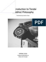 An_Introduction_to_Tendai_Buddhism_by_Se.pdf