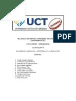 ACTIVIDAD N°1-2-DERECHO-GRUPO C