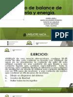 Extracción de acetona.pdf