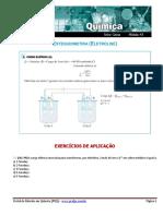 93.ESTEQUIOMETRIA (ELETRÓLISE).pdf