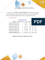 ACTIVIDAD 3. VARIABLE CUANTITATIVA CONTINUA _melissa tello