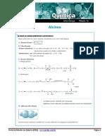 126.Alcinos.pdf