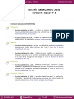 BOLETÍN INFORMATIVO LEGAL COVID19 - EDICIÓN 3 (1).pdf
