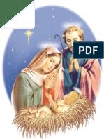 la sagrada familiaaaaa