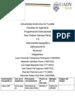 Instrumentos-topográficos 1.docx