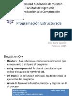 Prog_Est_Unid2_03.pdf