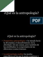 Que_es_Antropologia