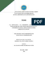 TFCE-03-07.pdf