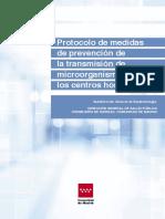 1 PROTOCOLO_de_medidas_de_prevencion_de_la_transmision_de_microorganismos_en_los_centros_hospitalarios.pdf