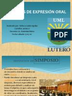UML-ALBUM.pptx
