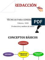1.TÉCNICAS PARA GENERAR IDEAS-1 (1) (1).ppt
