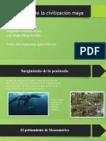 cultura maya (2).pptx