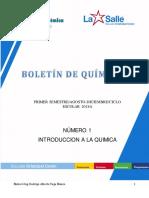 B1_INTRO_QUIMICA