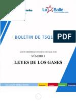 B1_LEYES_DE_GASES_A1_2018A
