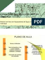 Aula 01 - Termos e Definições.pdf