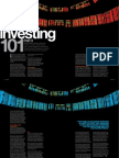 Market -Stock Market Issue 3