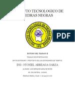 INSTITUTO TECNOLOGICO DE PIEDRAS NEGRAS.docx