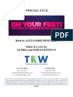 On Your Feet.pdf