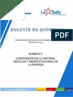 B3_COMPOSICION_DE_LA_MATERIA_MEZCLAS_Y_MANIFESTACIONES_DE_LA_ENERGIA