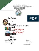 CALIPSO DEL CALLAO WEB.docx
