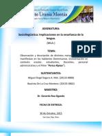 Los_metaplasmos_usados_en_la_pelicula_do