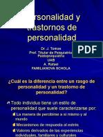 personalidad_y_trastornos_de_personalidad