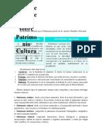 CALIPSO DEL CALLAO WEB