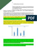 Colombia azotada por el desempleo.docx