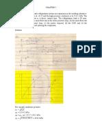 refrigeration problem 1-2 solved.doc
